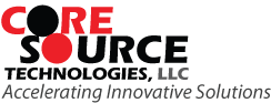 Core Source Technologies