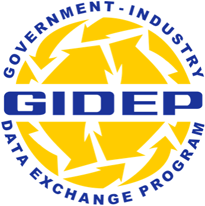 Government Idustry Data Exchange
